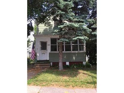Address not provided Garfield, NJ MLS# 3236896