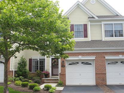 51 Chestnut Ct  Cedar Grove, NJ MLS# 3236907