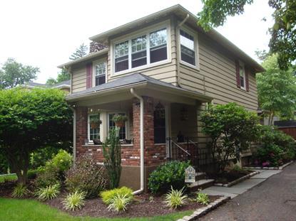 53 Brookside Ave, Caldwell, NJ 07006
