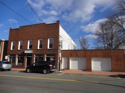 Real Estate for Sale, ListingId: 35951325, Hamburg,NJ07419