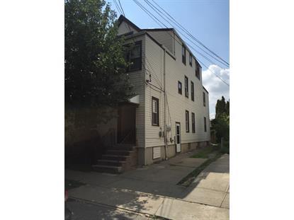 52 Grand St  Garfield, NJ MLS# 3236943