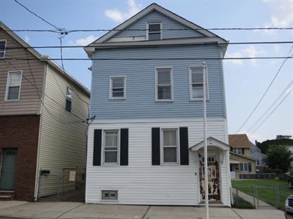 74 Grand St  Garfield, NJ MLS# 3236947