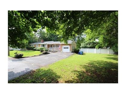315 Redding Ave  South Plainfield, NJ MLS# 3236988
