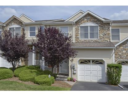 119 Summerhill Dr  Parsippany-Troy Hills Twp., NJ MLS# 3237078