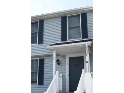 400-09 E RANDOLPH AVE  Mine Hill, NJ MLS# 3237197