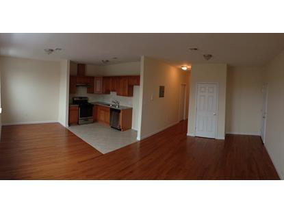 3 Oak St  Bayonne, NJ 07002 MLS# 3237379