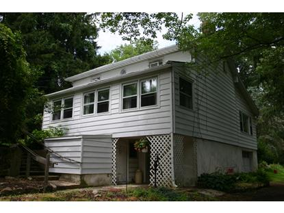 466 Charlestown Rd  Bethlehem Twp, NJ MLS# 3237472