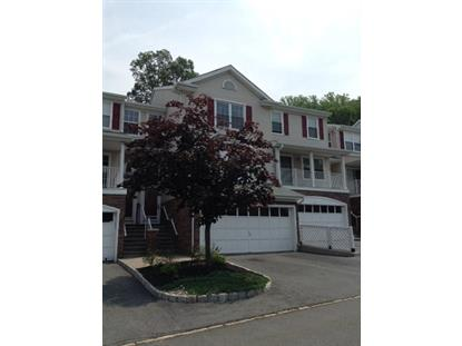1603 Windsor Ct  Denville, NJ MLS# 3237728