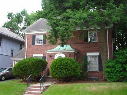 35 Essex St  Belleville, NJ MLS# 3237803
