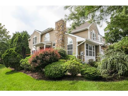 82 Knoll Ct  Long Hill Twp, NJ MLS# 3237813