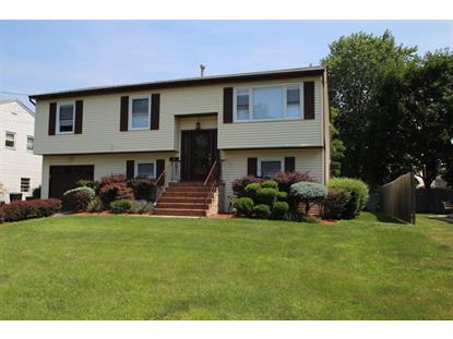 128 Kenwood Ave  South Plainfield, NJ MLS# 3237921