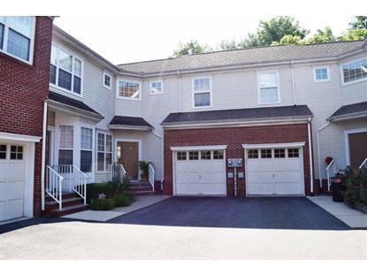 127 Gladstone Dr  Parsippany-Troy Hills Twp., NJ MLS# 3237993