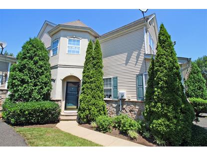 6 Trpisovsky Ct  Sayreville, NJ MLS# 3238172