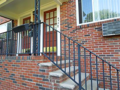 39 Espy Rd, C009A  Caldwell, NJ MLS# 3238269