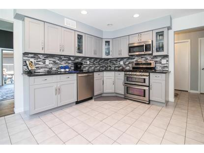 70 Sullivan Dr  West Orange, NJ MLS# 3238305