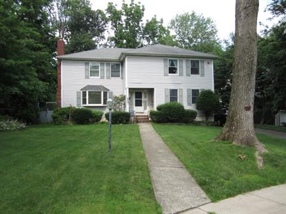 462 South Parkway  Clifton, NJ MLS# 3238318