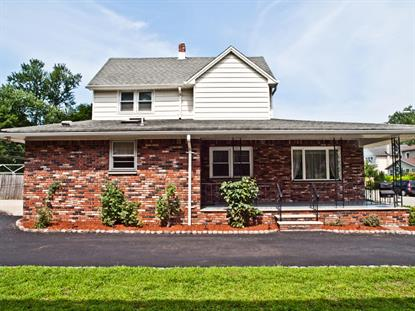 7 Ballston St  Bloomingdale, NJ MLS# 3238419