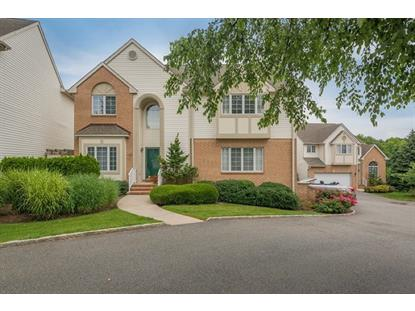1122 Smith Manor Blvd  West Orange, NJ MLS# 3238463