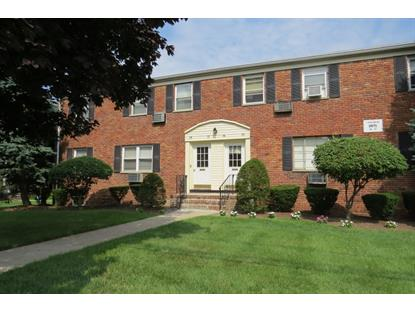 Address not provided Caldwell, NJ MLS# 3238544