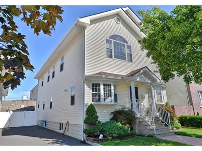 97 Union Pl  North Arlington, NJ MLS# 3238563