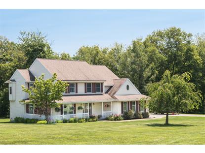 Real Estate for Sale, ListingId: 35713600, Hardwick,NJ07825