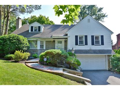 45 Allwood Pl  Clifton, NJ MLS# 3238689