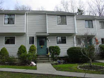 Address not provided Hardyston, NJ 07419 MLS# 3239003