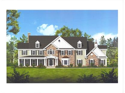 48 Kings Ridge Rd  Bernards Township, NJ MLS# 3239077