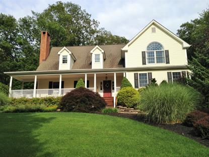 150 Burnt Meadow Rd  Ringwood, NJ MLS# 3239089