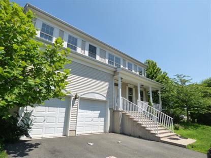 11 Helms Mill Rd  Hackettstown, NJ MLS# 3239341