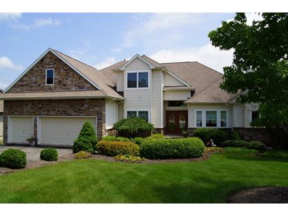 12 Cypress Ln  Hardyston, NJ MLS# 3239481