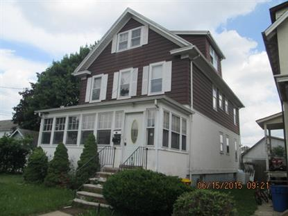 514 Wheatland Ave  Bound Brook, NJ MLS# 3239497