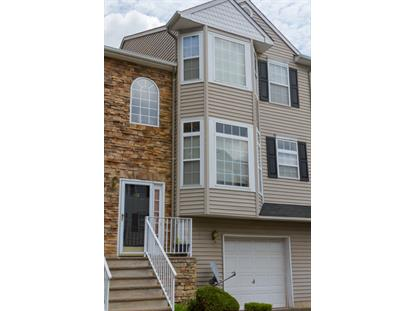 1727 Essex St, UNIT 402  Rahway, NJ MLS# 3239631