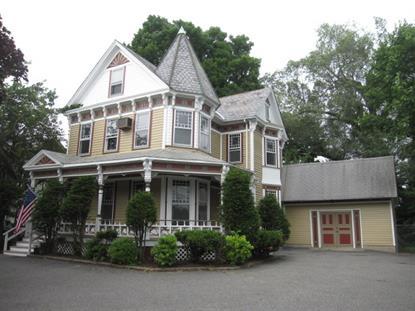 Address not provided Hackettstown, NJ MLS# 3239901