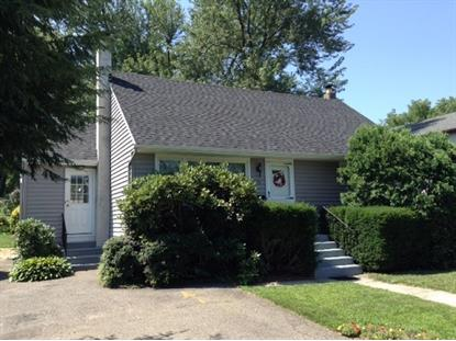 29 Ballston St  Bloomingdale, NJ MLS# 3239921