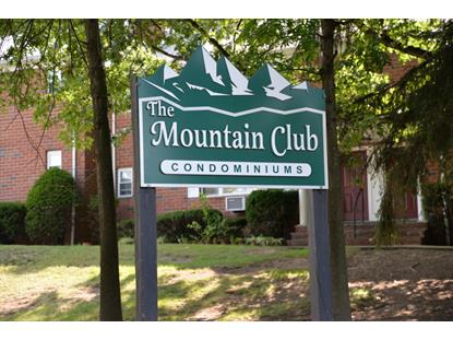 2467 Route 10  Parsippany-Troy Hills Twp., NJ MLS# 3239924