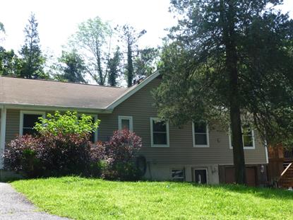 406 Pine Brook Rd  Lincoln Park, NJ MLS# 3239937