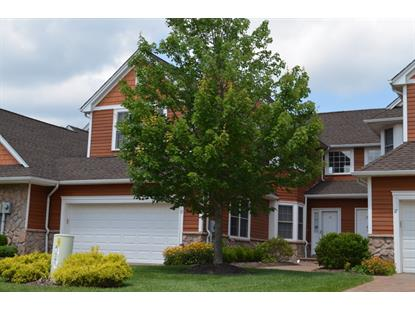 15 Rockhall Ct  Hardyston, NJ MLS# 3239985