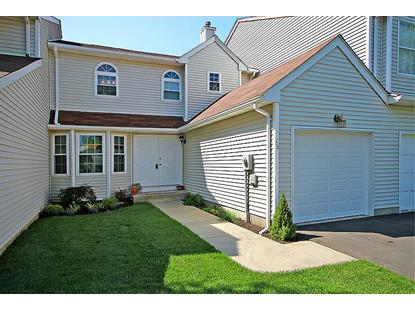 115 Choctaw Ridge Rd  Branchburg, NJ MLS# 3239999