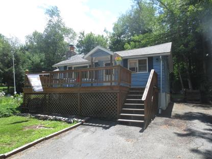 404 Phillips Rd, Highland Lakes, NJ 07422