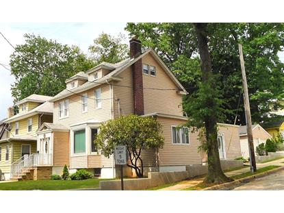 1464 Maple Ave  Hillside, NJ MLS# 3240128