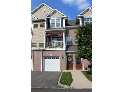 110 River Pl  Butler, NJ MLS# 3240314