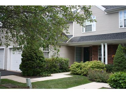 220 Golden Rod Ct  Readington Twp, NJ MLS# 3240410