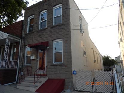 11 Watchung Ave  Belleville, NJ MLS# 3240416
