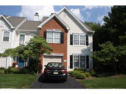 2808 Johnson Cir  Bridgewater, NJ MLS# 3240507