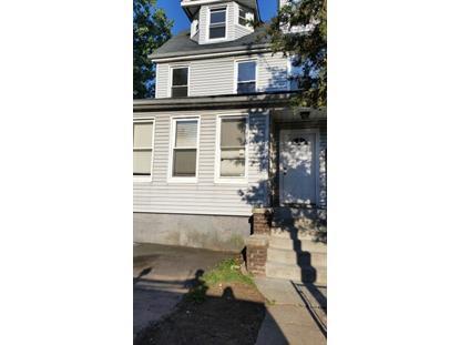190 N 16th St, East Orange, NJ 07017