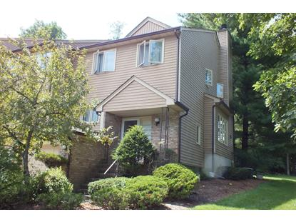 55 STOCKTON CT  Parsippany-Troy Hills Twp., NJ MLS# 3240601