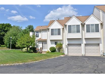 17 Russell Ct  Montville Township, NJ MLS# 3240646