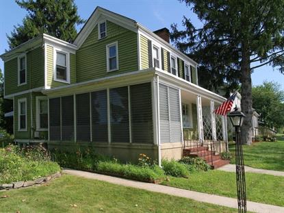 205 Willow Grove St  Hackettstown, NJ MLS# 3240687