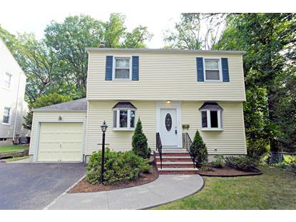 6 Crestview Hill Rd, Livingston, NJ 07039